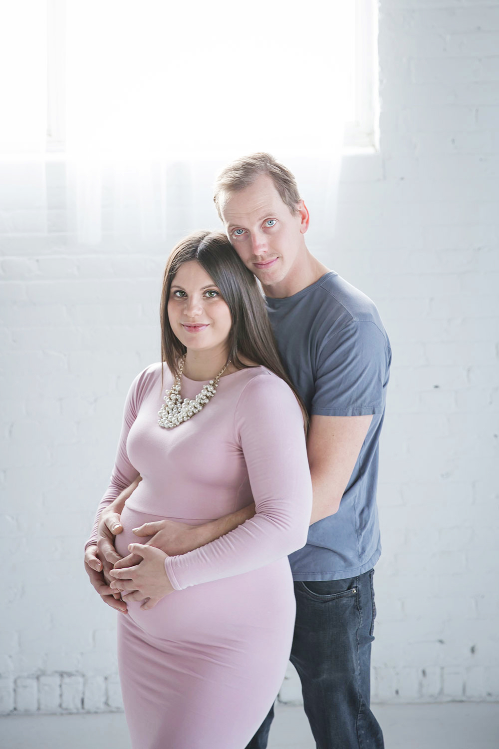 Maternity and Family Photography